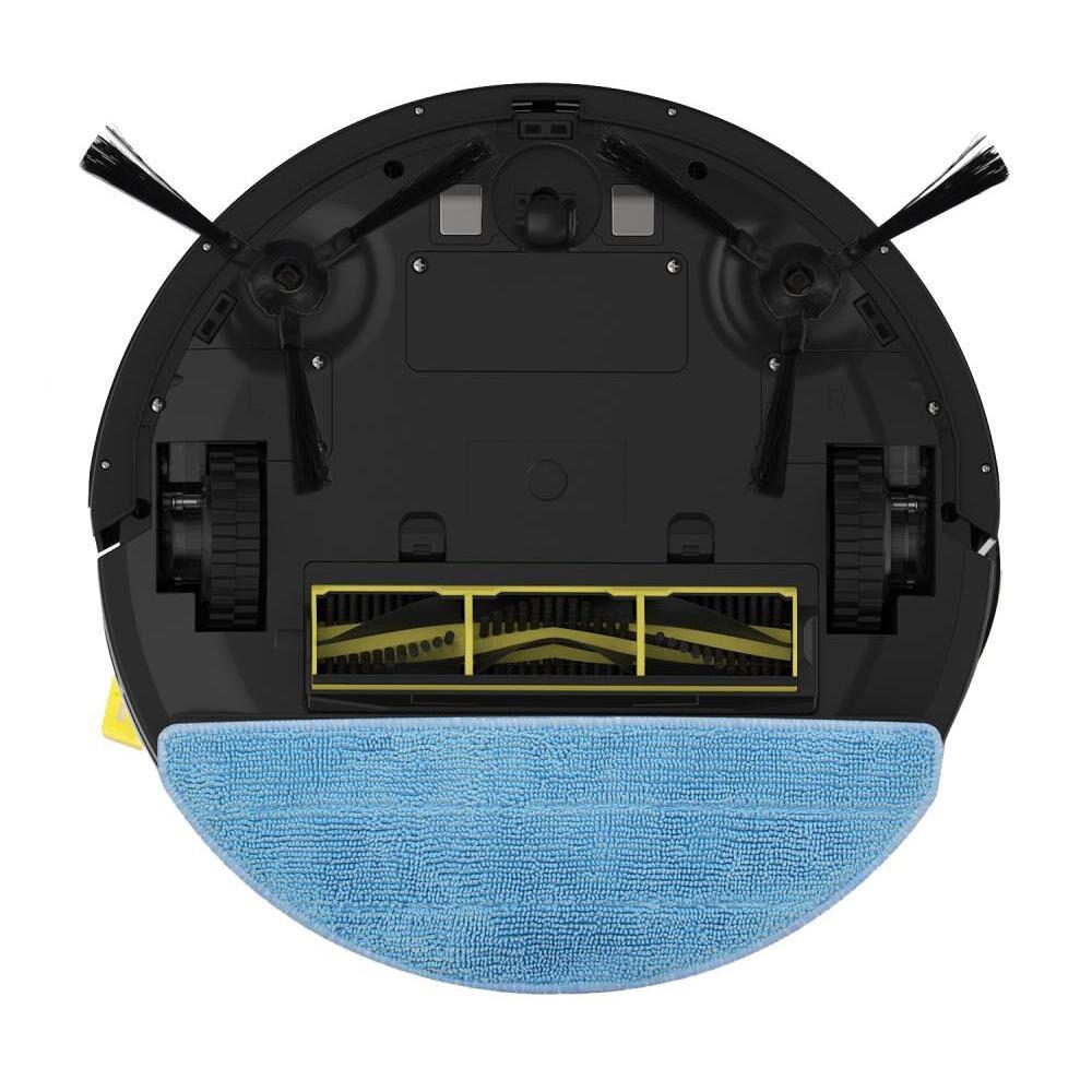 Aspiradora Robot Thomas Th-1120sc image number 1.0