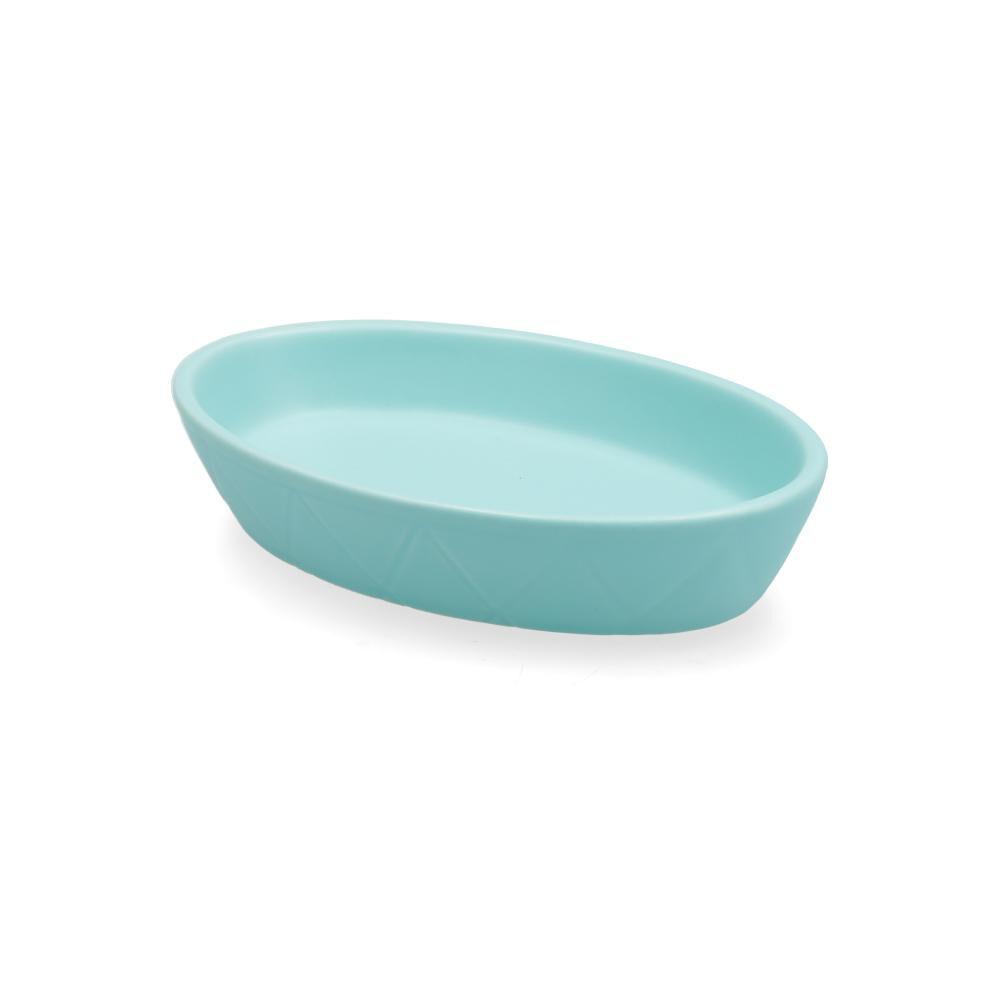 Accesorios De Baño Deco Express Ceramica / 3 Piezas image number 3.0