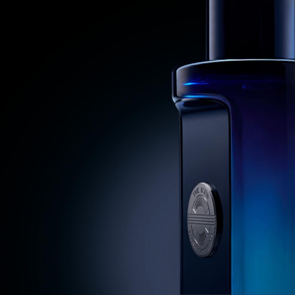 Perfume The Icon Antonio Bandera / 50 Ml / Edt image number 6.0