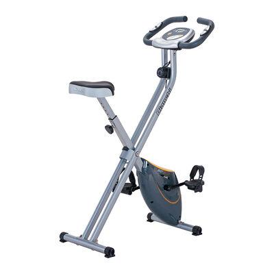Bicicleta Estática Bianchi 90255