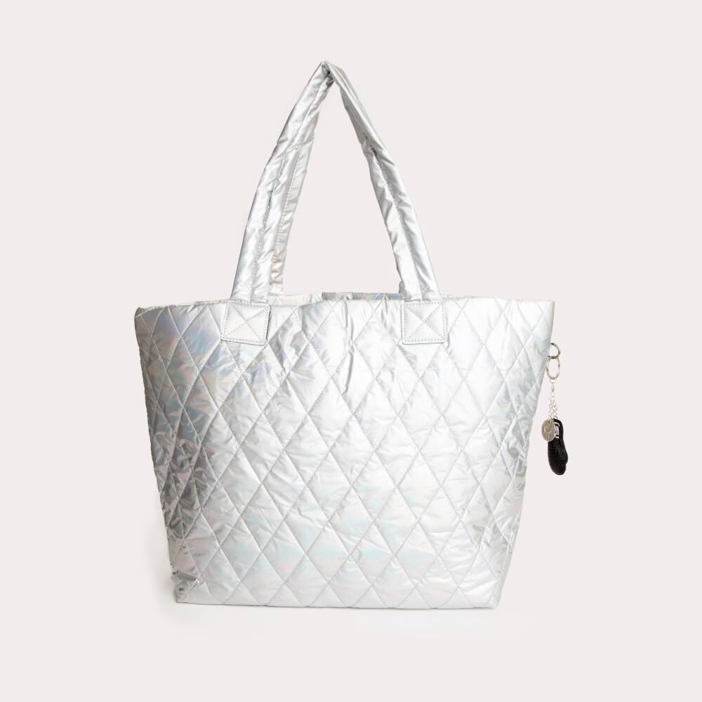 Bolso Mujer Everlast Mini Quilted Unicorn image number 1.0