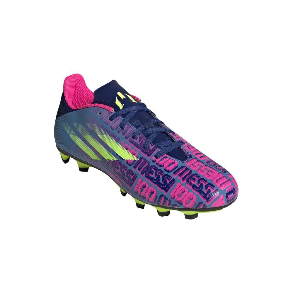 Zapatilla Fútbol Hombre Adidas X Speedflow image number 0.0