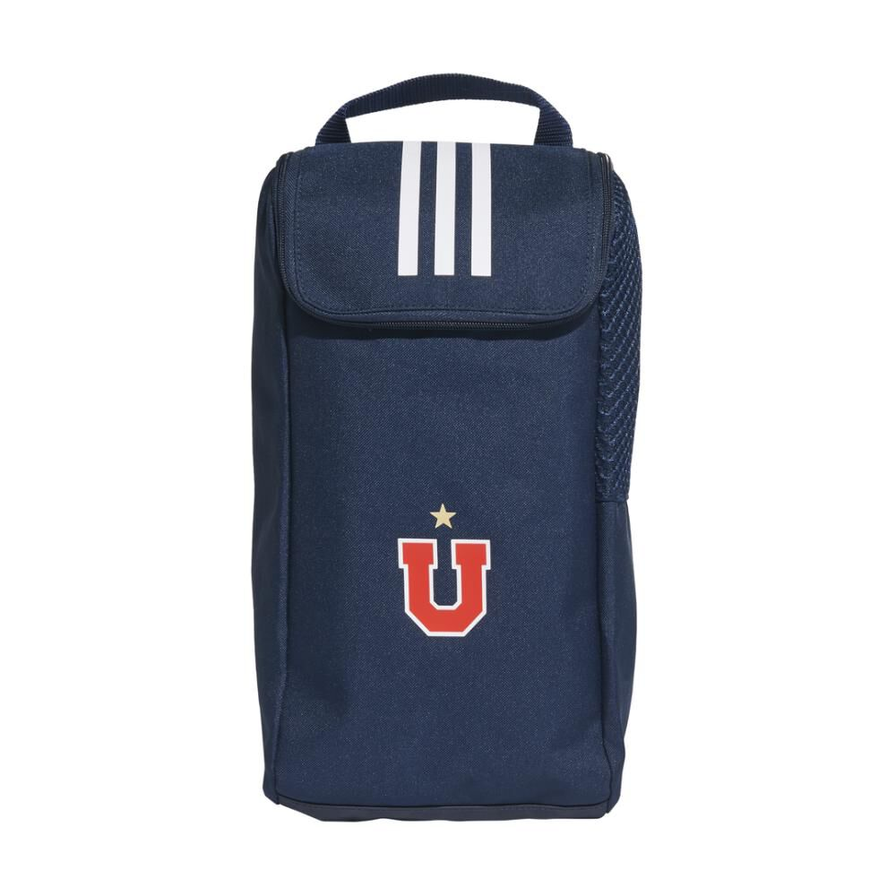 Bolsa Zapato Adidas Club Universidad De Chile image number 0.0