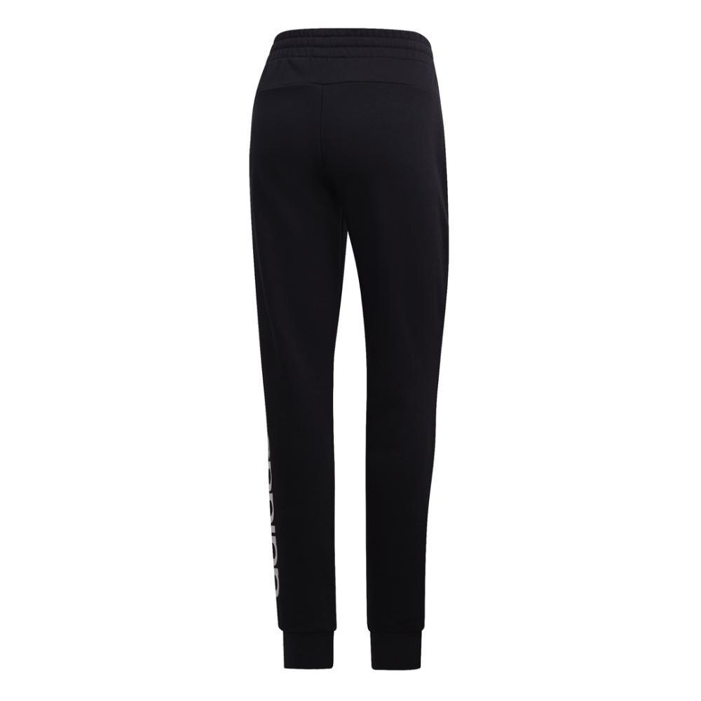 Pantalon De Buzo Adidas Essentials Linear image number 1.0