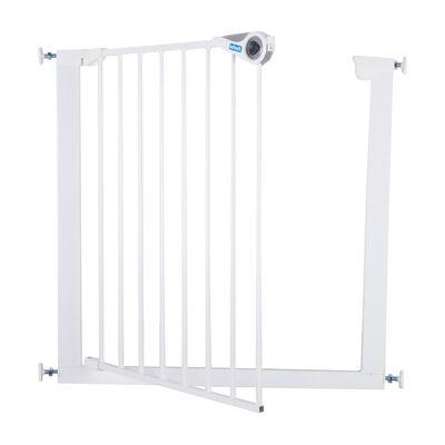 Puerta De Seguridad Safe Gate Infanti