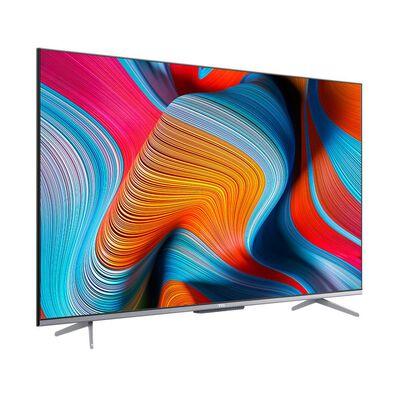 """Led Tcl 55p725 / 55 """" / Ultra Hd / 4k / Smart Tv"""