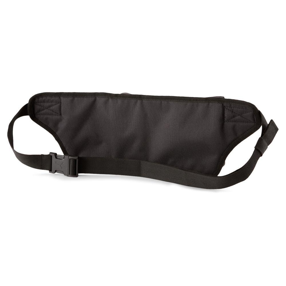 Bolso Unisex Puma Academy Multi Waist Bag image number 1.0