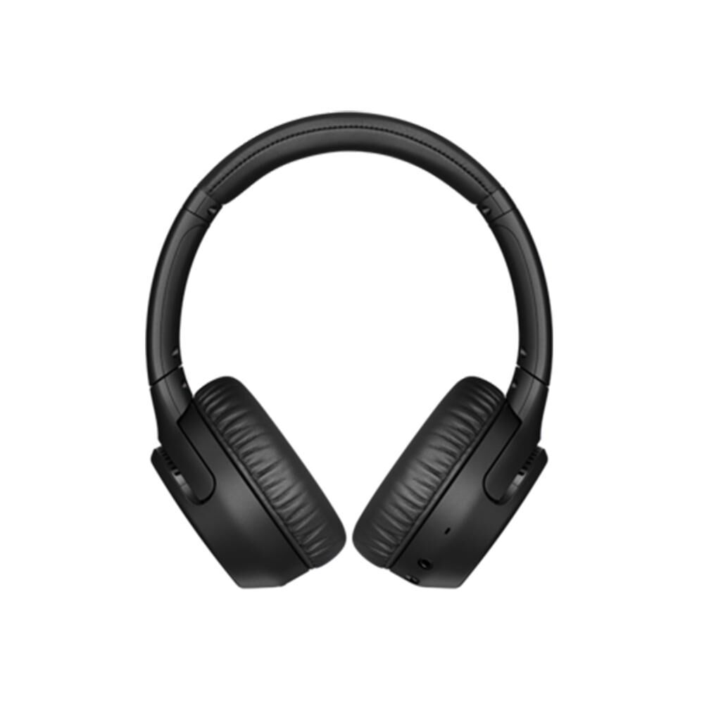Audifonos Bluetooth Sony Wh-Xb700 image number 1.0