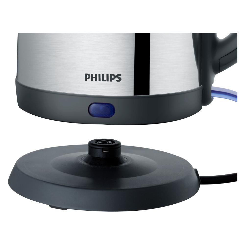 Hervidor Philips Hd9306/21  / 1.5 Litros image number 1.0