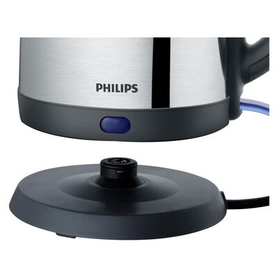 Hervidor Philips Hd9306/21  / 1.5 Litros