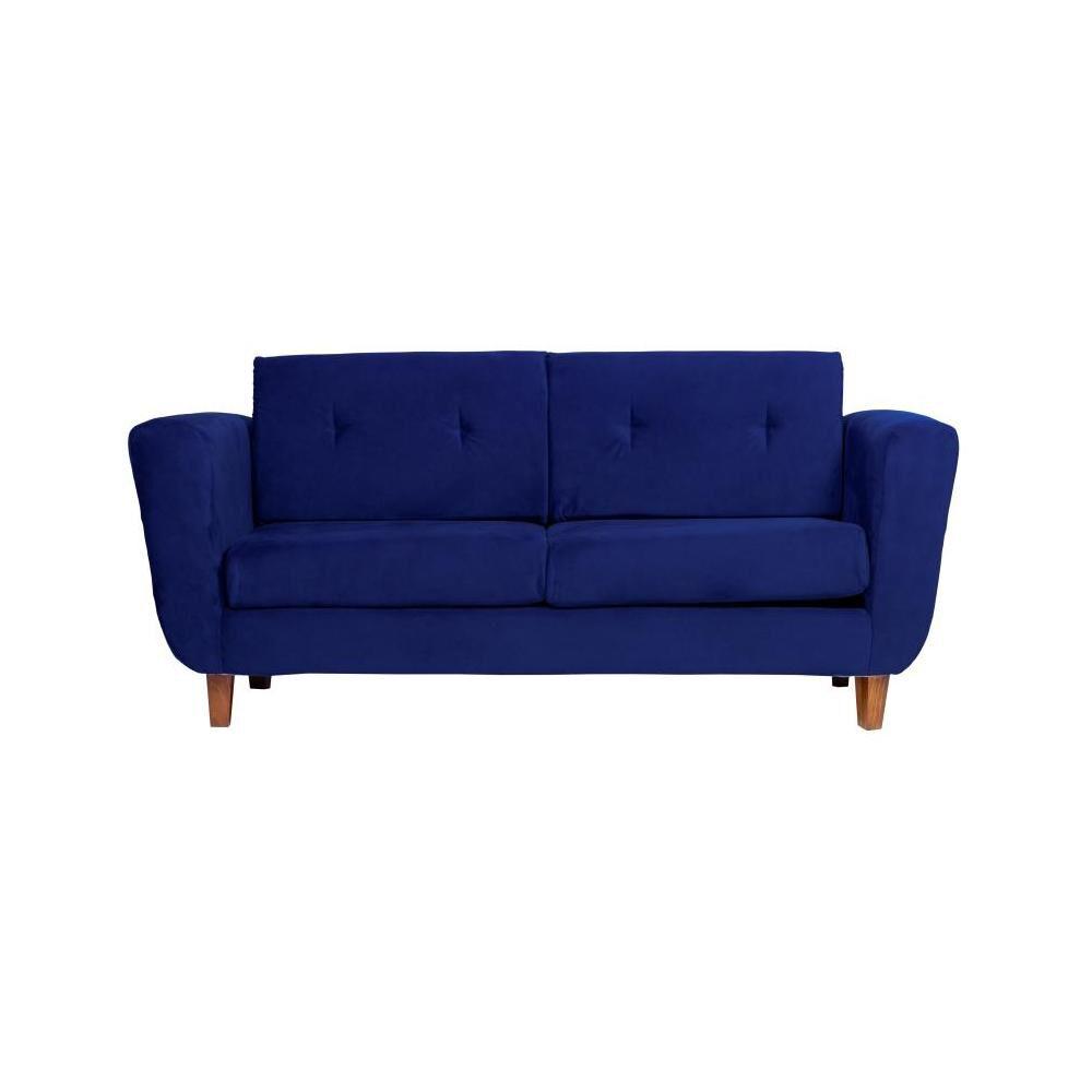 Sofa Altohogar Agora / 3 Cuerpos image number 0.0