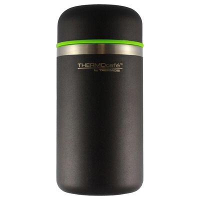 Termo De Comida Thermos K-450-Gr / 450 Ml