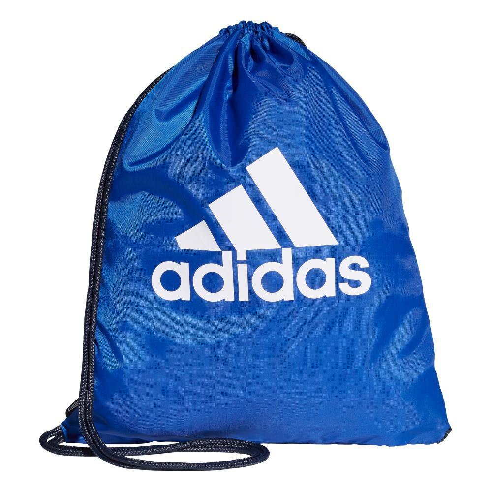 Bolso Unisex Adidas image number 0.0