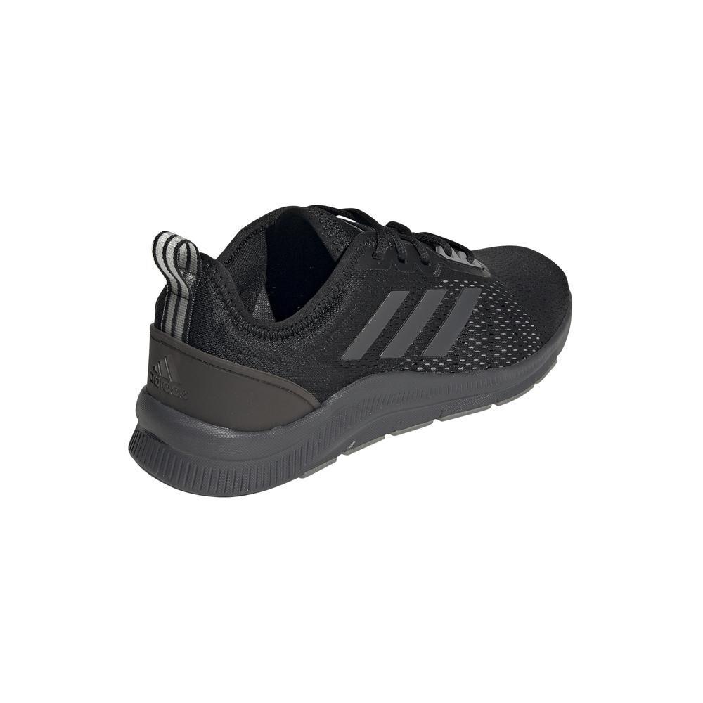 Zapatilla Running Hombre Adidas Asweetrain image number 2.0