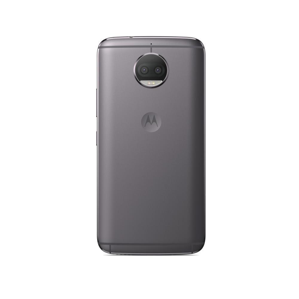 Smartphone Motorola Moto G 5S Plus 32 Gb / Movistar image number 2.0