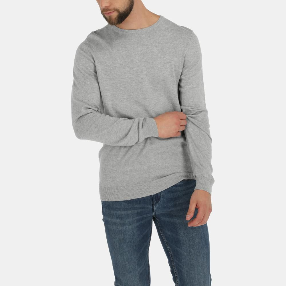 Sweater   Hombre Wrangler image number 0.0
