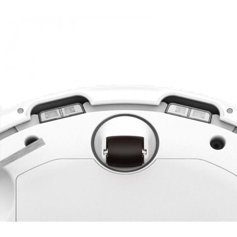 Aspiradora Robot Xiaomi Mi Robot Vacuum-mop P / 300 Ml Polvo Y 200 Mml Agua image number 5.0