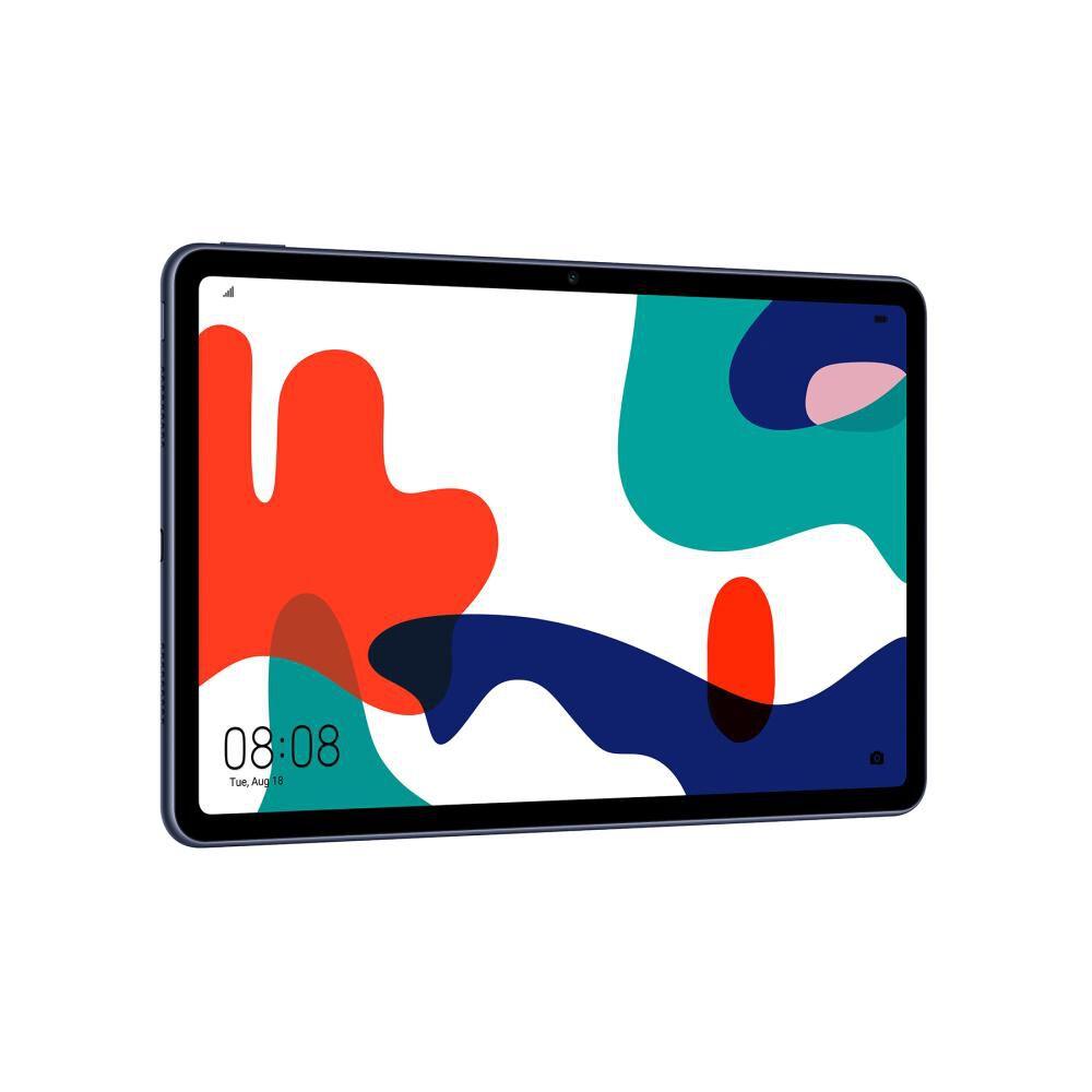 "Tablet Huawei Matepad 10.4 / 4 Gb Ram / 10.4 "" image number 1.0"