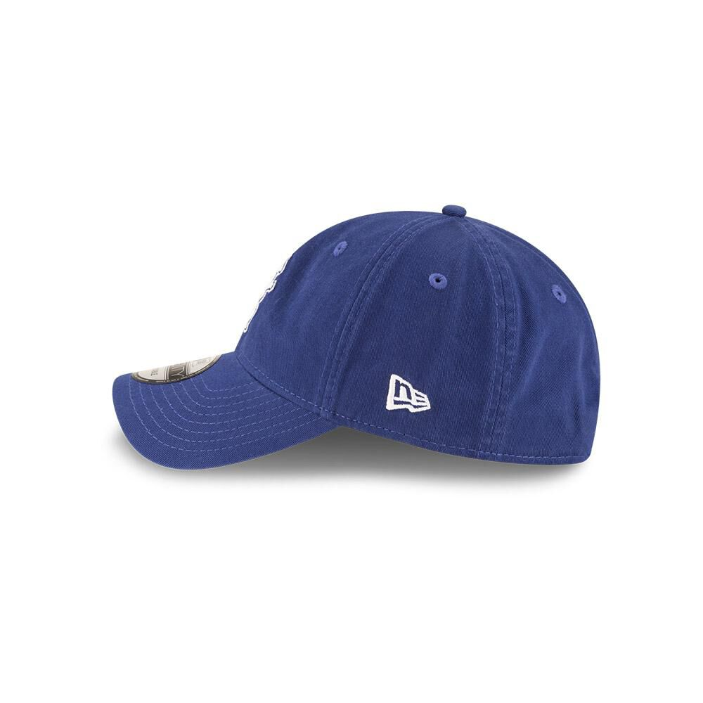 Jockey New Era 920 Chicago Cubs image number 3.0