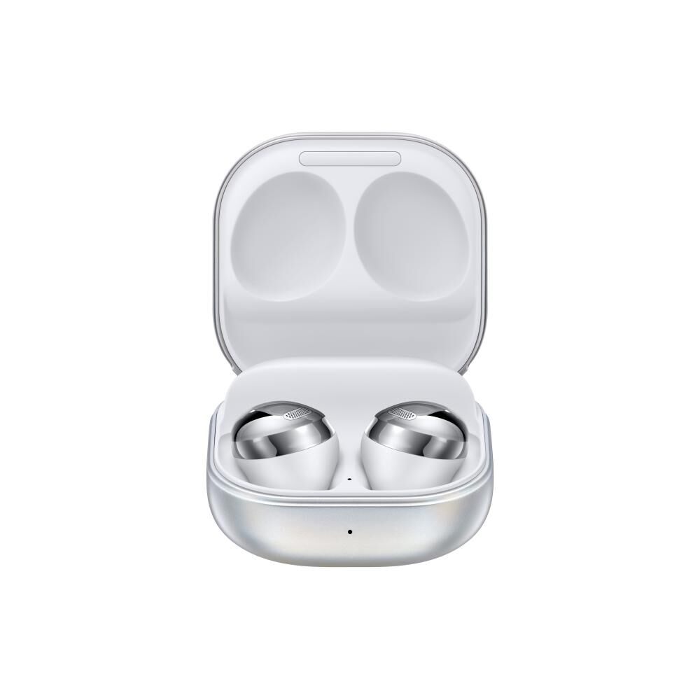 Audífonos Samsung Buds Pro image number 5.0