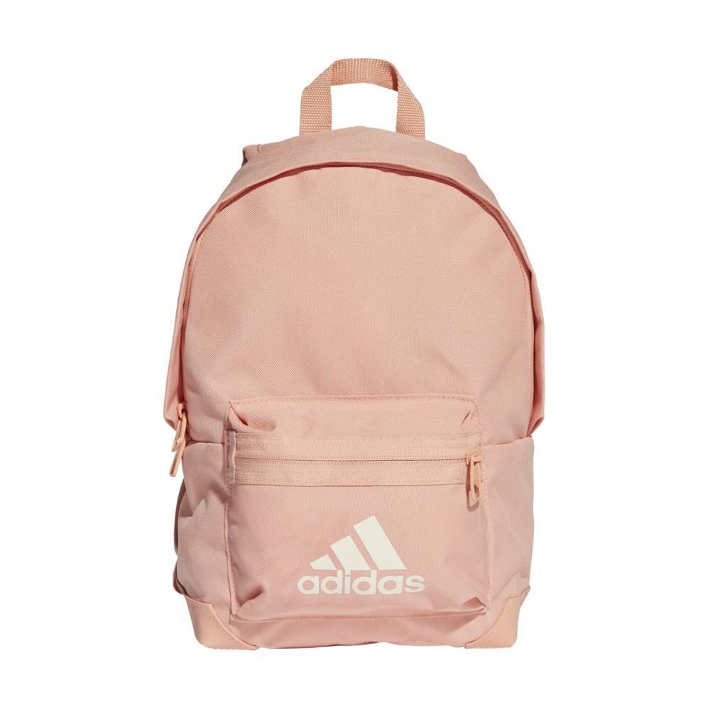 Mochila Unisex Adidas Lk Backpack Bos / 10 Litros image number 0.0