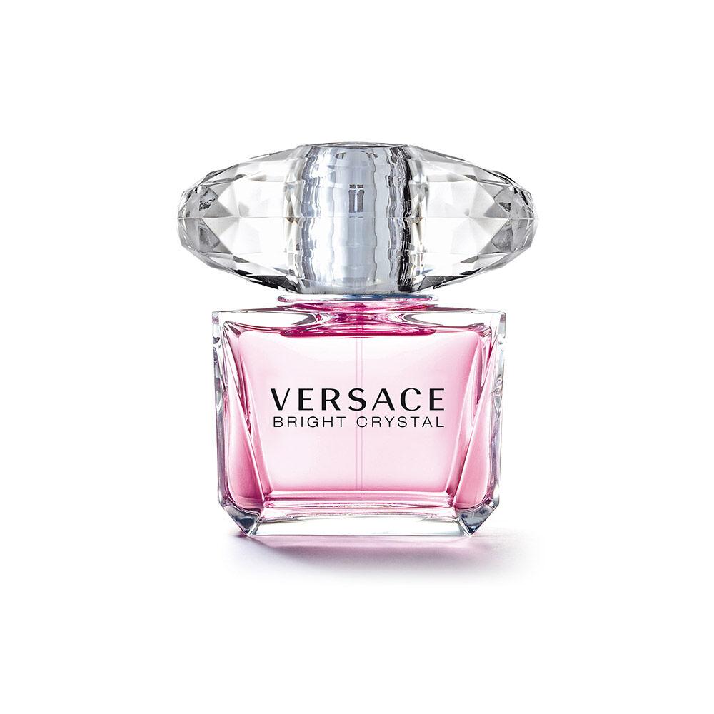 Perfume Versace Bright Crystal / 50 Ml / Edt / image number 0.0