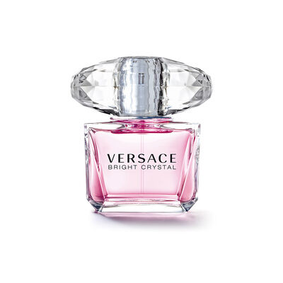 Perfume Versace Bright Crystal / 50 Ml / Edt /