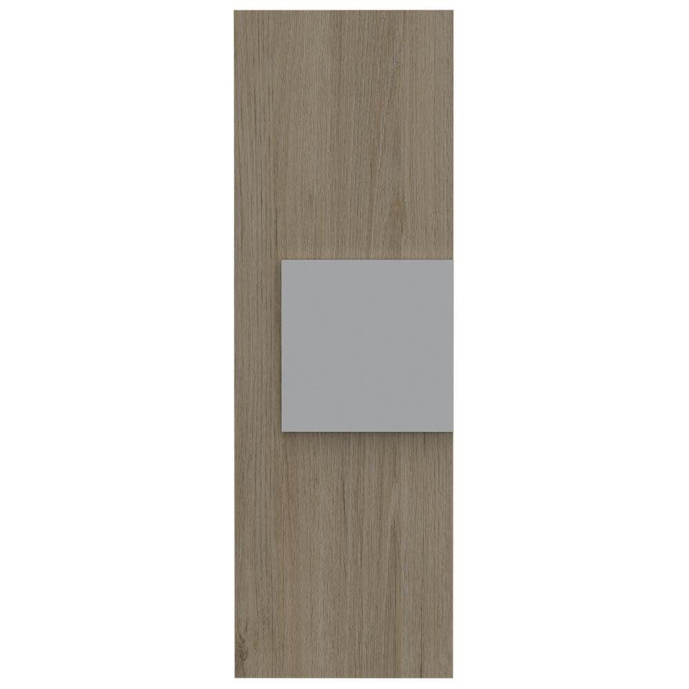 Mueble De Baño Casaideal Vanguard / 1 Puerta image number 0.0