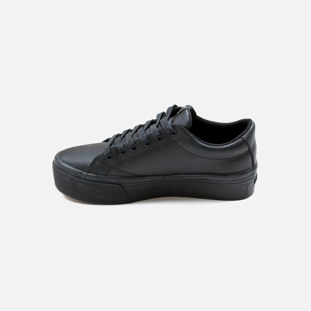 Zapato Escolar Niña Maui image number 2.0