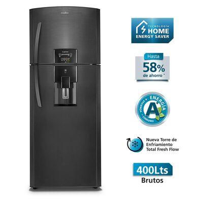 Refrigerador Mabe RMP400FZUC / No Frost / 400 Litros
