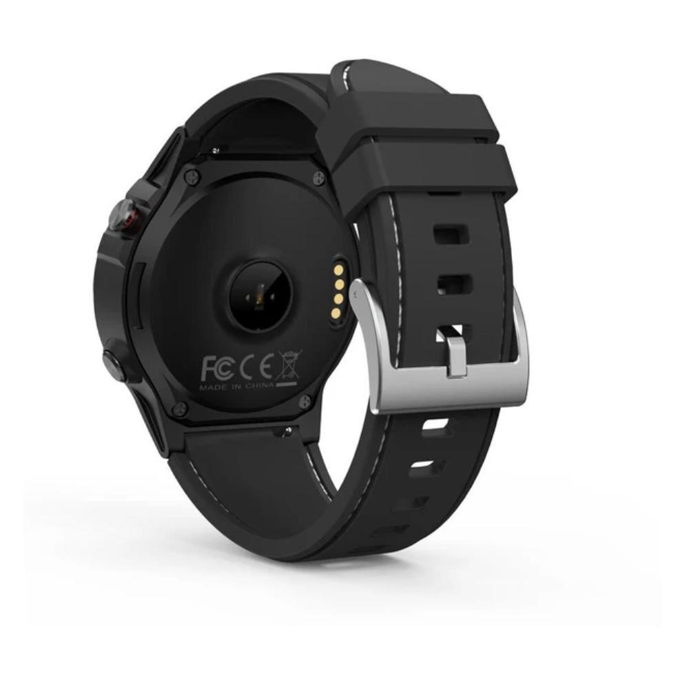 Smartwatch Lhotse M4 image number 1.0
