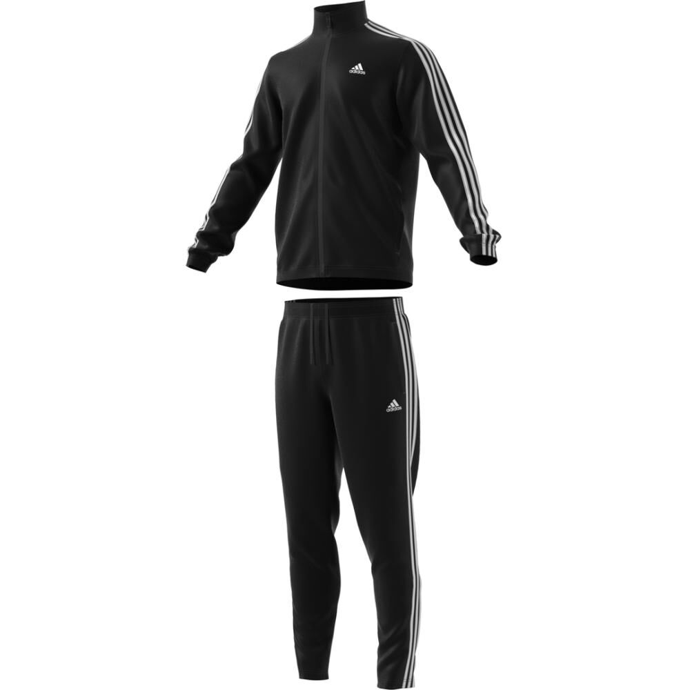 Buzo Hombre Adidas Athletics Tiro image number 6.0