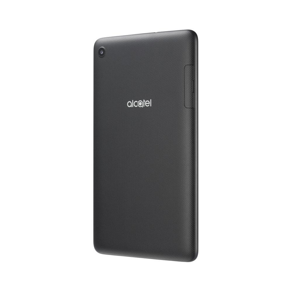 "Tablet Alacatel 1T / 16 GB / Wifi / Bluetooth / 7"" image number 4.0"