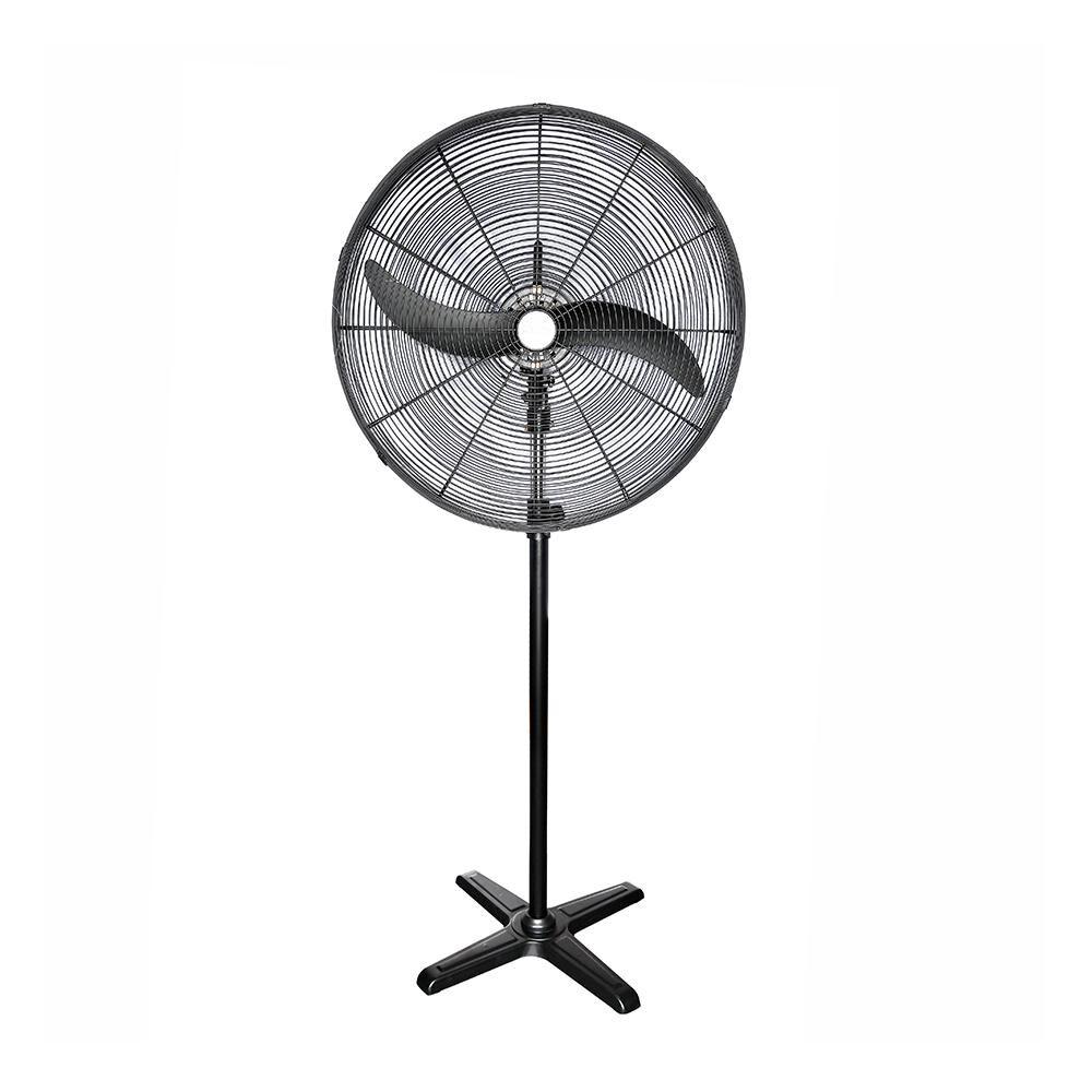 Ventilador Kendal Fh-650  / 26 image number 0.0