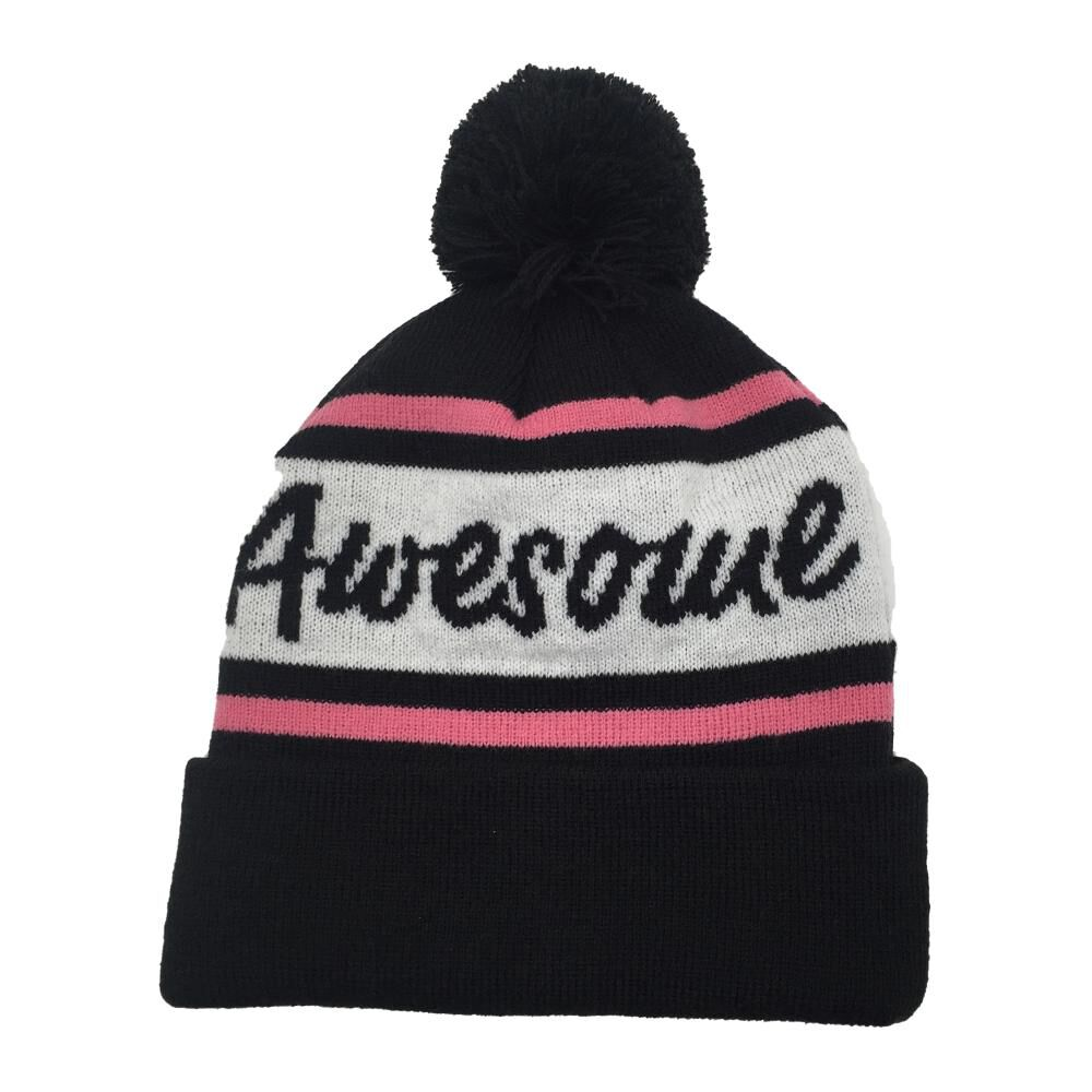 Gorro Hombre Skuad Hitbean07f image number 1.0