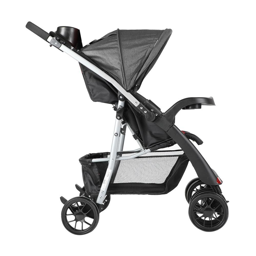 Coche Travel System Truck Cosco image number 10.0