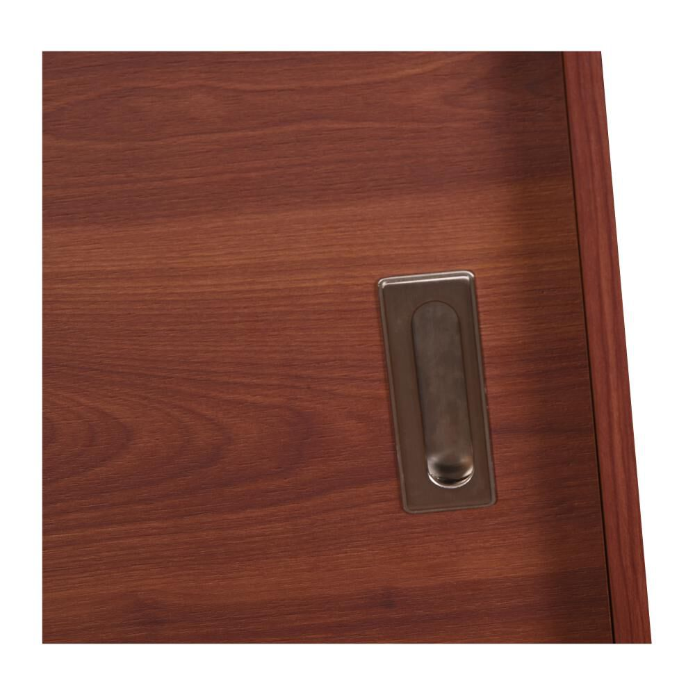 Closet Cic Caburgua / 2 Puertas image number 9.0
