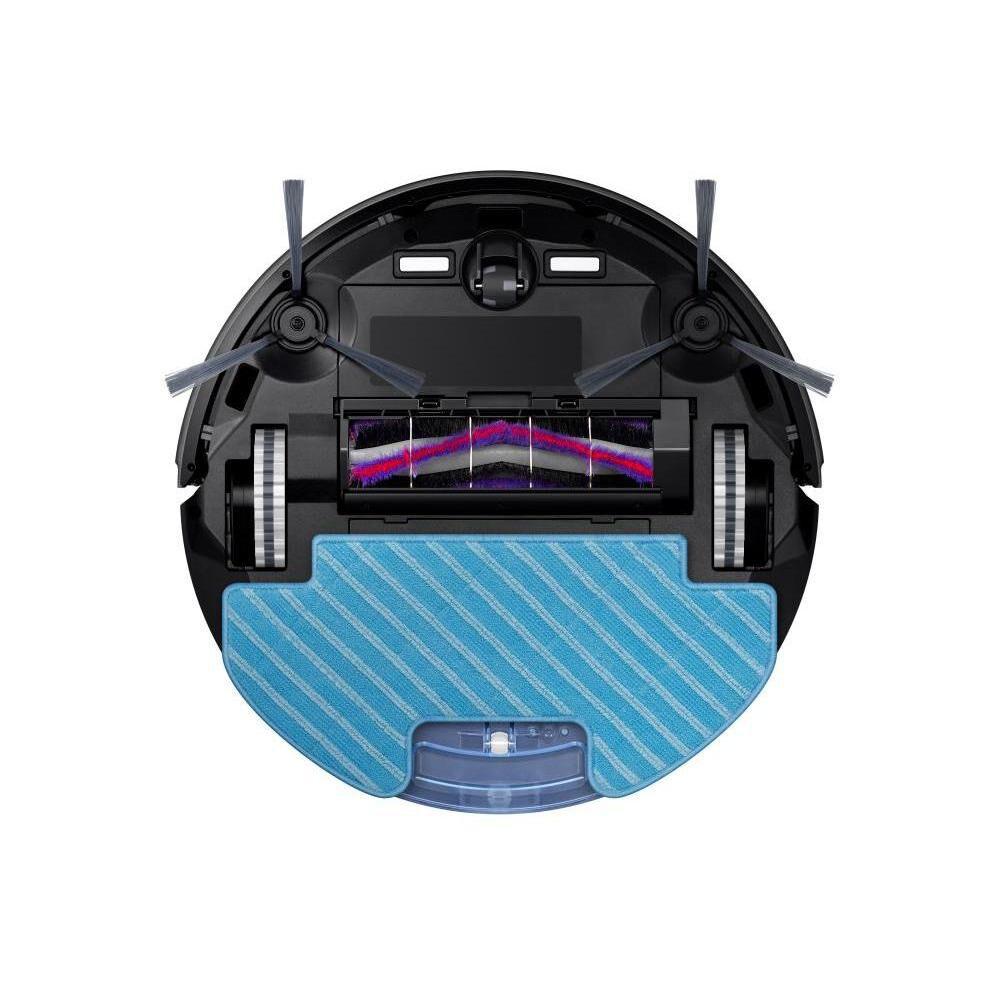 Aspiradora Y Trapeadora Robot Samsung VR05R5050WK/ZS image number 3.0