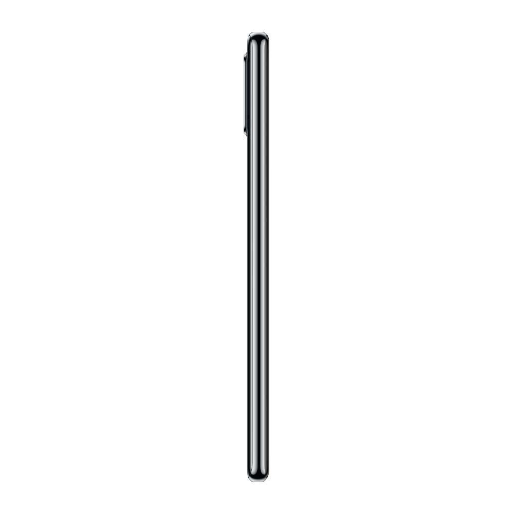 Smartphone Huawei P30 Lite 128 Gb / Liberado image number 6.0
