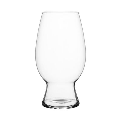 Set De Vasos Spiegelau Craft American Wheat / 2 Piezas