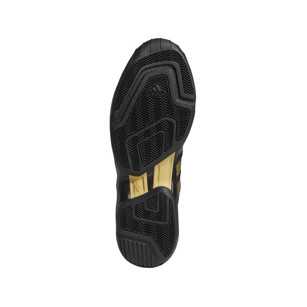 Zapatilla Urbana Unisex Adidas Pro Model 2g Low image number 3.0