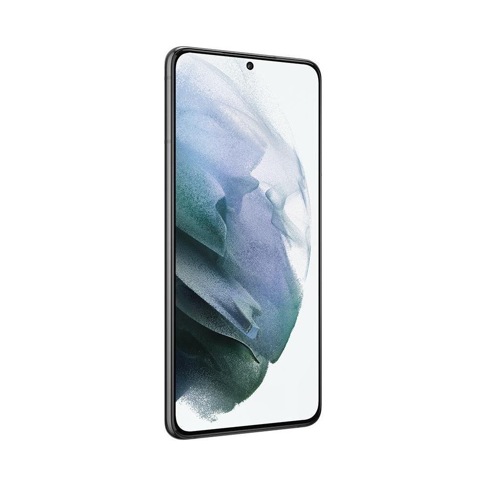 Smartphone Samsung S21+ / 128 Gb / Liberado image number 3.0