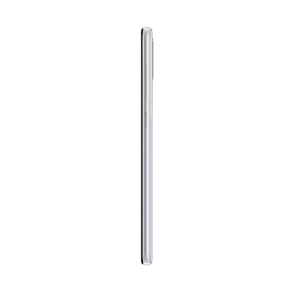 Smartphone Samsung Galaxy A30S  Banco Prisma  /  128 GB  /  Liberado image number 5.0