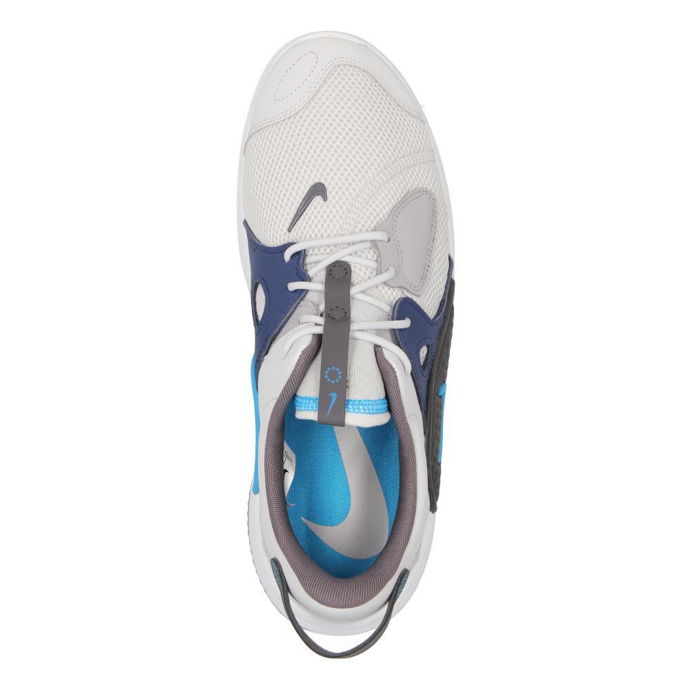 Zapatilla Urbana Unisex Nike Joyride Cc image number 3.0