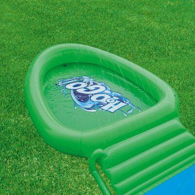 Deslizador Inflable Bestway Slime Baff