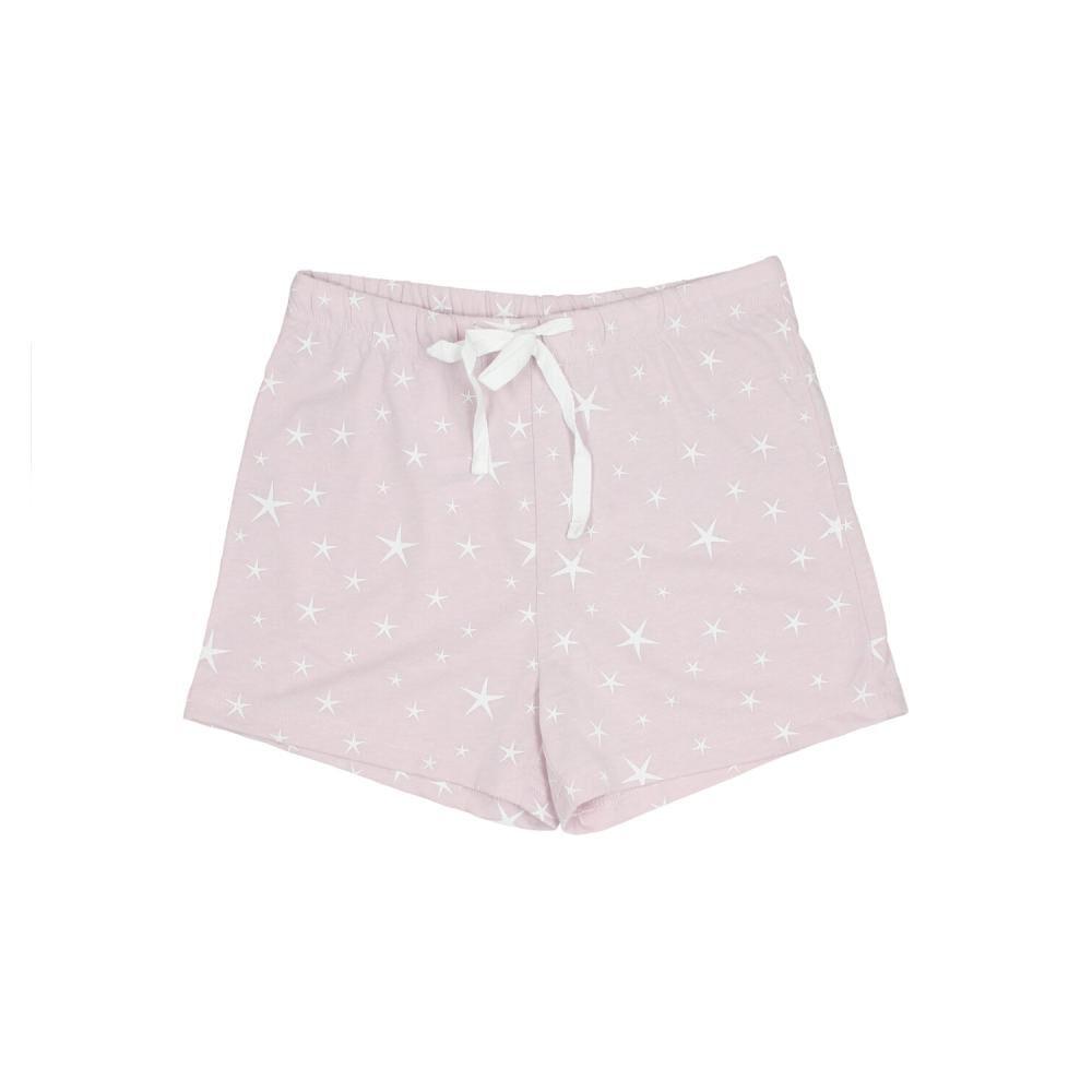 Pijama Infantil Topsis image number 2.0