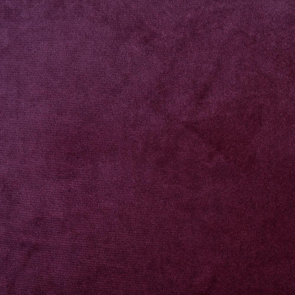 Cojín Mashini Velvet image number 1.0