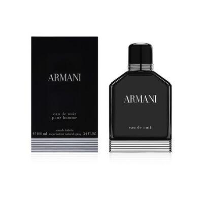 Perfume Giorgio Armani Armani / 100 Ml / Edt