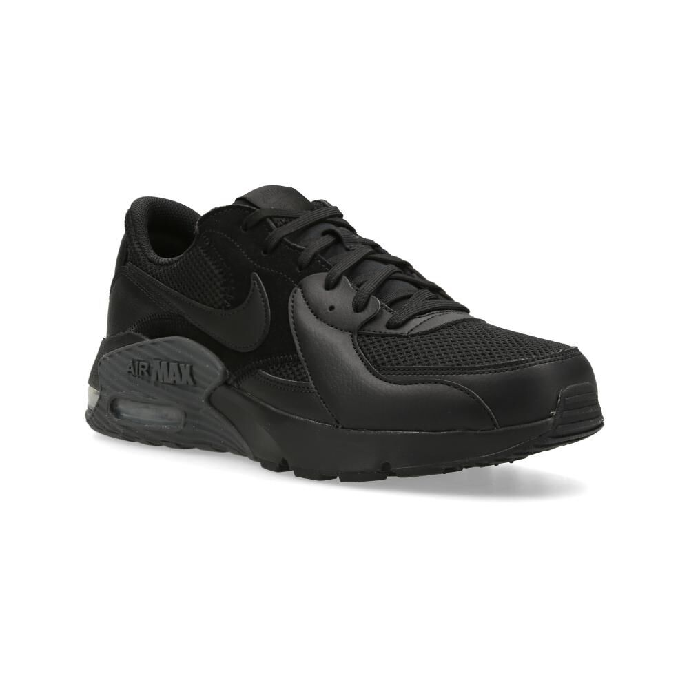 Zapatilla Urbana Unisex Air Max Excee Nike image number 0.0