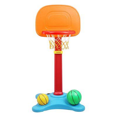 Baloncesto Gamepower Gp7502